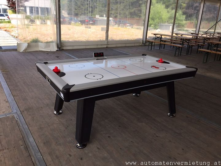 air-hockey-automaten-mieten