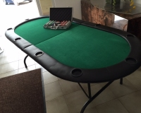 pokertisch_rental_vienna