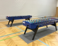 XXL_Foosball_for_rent_Austria